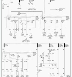97 jeep grand cherokee infinity gold wiring diagram 97 jeep grand cherokee infinity gold wiring [ 2206 x 2796 Pixel ]