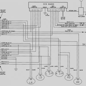 Stereo Wiring Diagram 1998 Jeep Grand Cherokee. 2003 Jeep