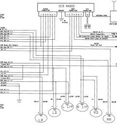 info whirlpool whirlpoolwrn32rwhcircuitwiringdiagramhtml wiring info whirlpool whirlpoolwrn32rwhcircuitwiringdiagramhtml [ 1344 x 1008 Pixel ]