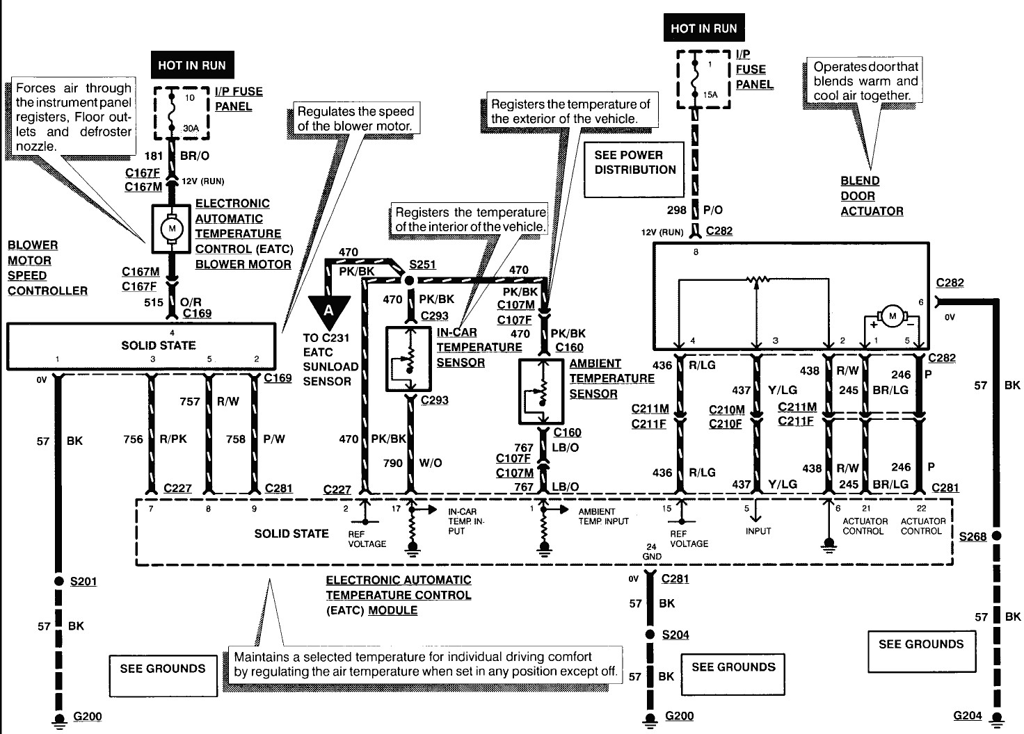 hight resolution of 97 lincoln continental radio wiring diagram 2000 lincoln town car radio wiring diagram gallery 3e