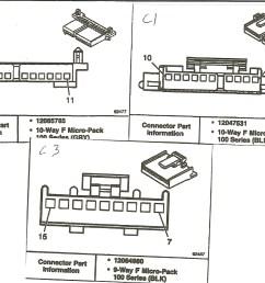 99 chevy silverado radio wiring diagram 99 chevy tahoe radio wiring diagram chevy tahoe wiring [ 1252 x 940 Pixel ]