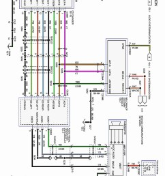 03 ford explorer radio wiring diagram wiring diagrams 1999 explorer xlt fuse diagram 99 ford explorer [ 1024 x 1365 Pixel ]
