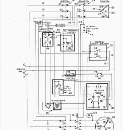 vfd wiring diagram parallel wiring diagrams schematic vfd with bypass switch drawings vfd wiring diagram parallel [ 2320 x 3408 Pixel ]