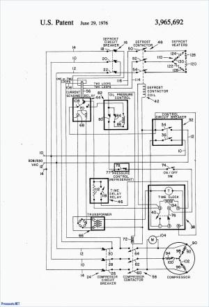 Cutler Hammer Mcc Bucket Wiring Diagram  Wiring Diagram