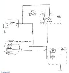 50dn alternator diagram wiring diagram log 50dn alternator diagram [ 2172 x 2389 Pixel ]