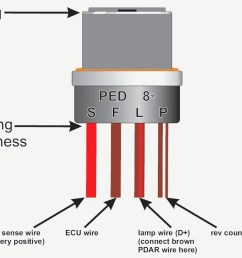 ac delco 4 wire alternator wiring diagram chevy alternator 4 wire plug wiring wire center [ 970 x 820 Pixel ]