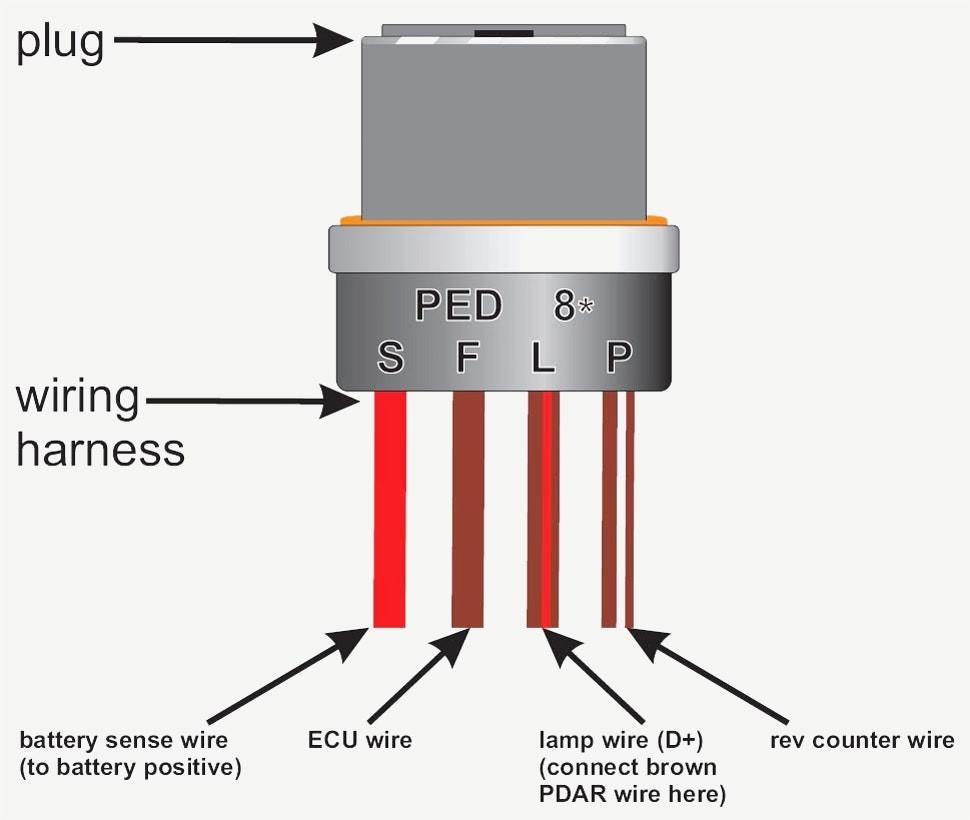 medium resolution of ac delco 4 wire alternator wiring diagram chevy alternator 4 wire plug wiring wire center