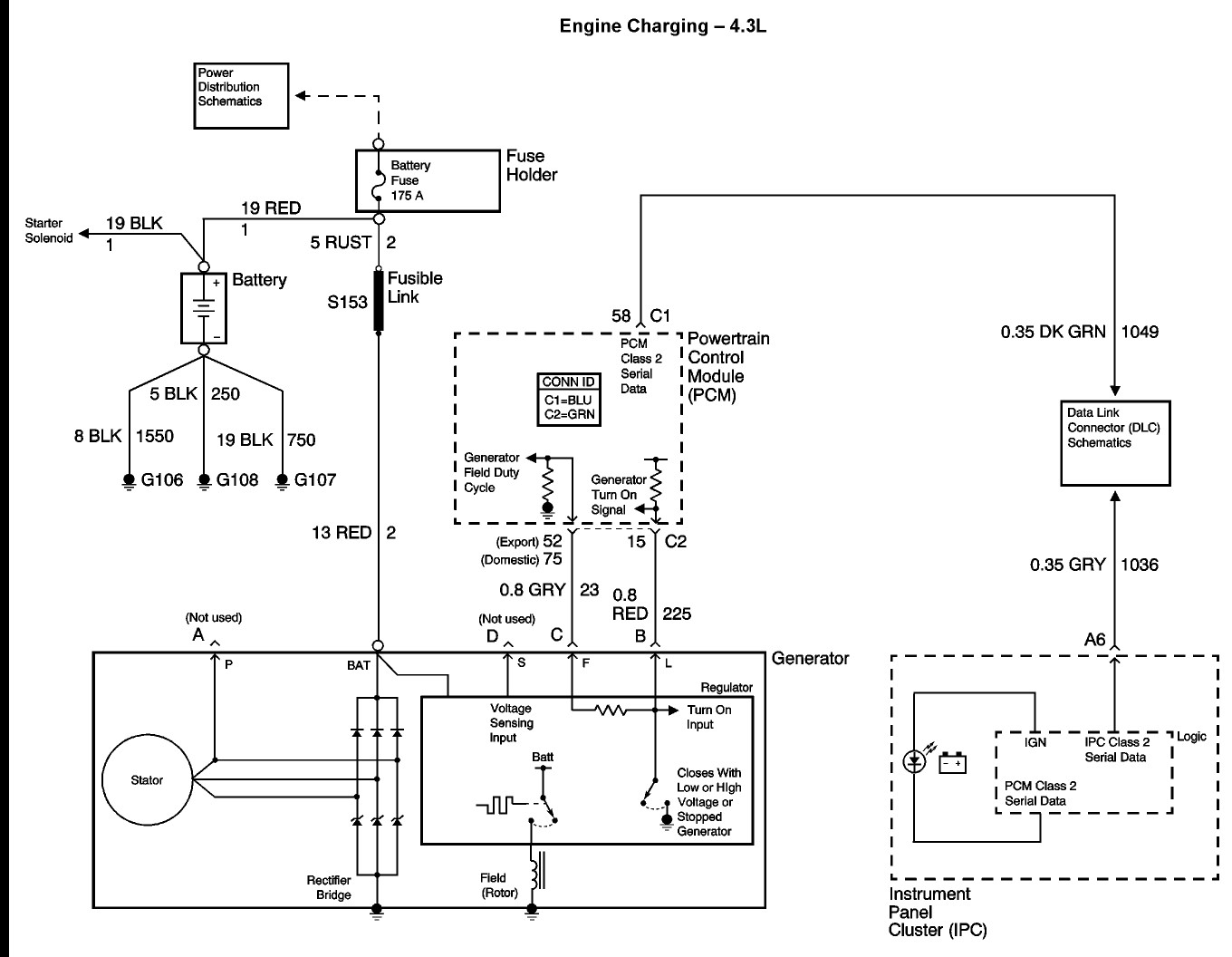 Delco One Wire Alternator Wiring Diagram from i0.wp.com