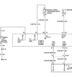 ac delco 4 wire alternator wiring diagram [ 2402 x 1685 Pixel ]