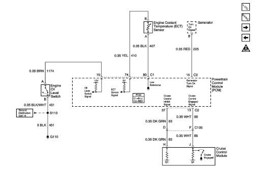 small resolution of ac delco 4 wire alternator wiring diagram