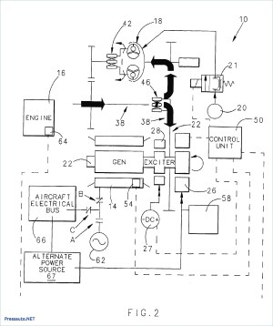 Ac Delco 4 Wire Alternator Wiring Diagram | Free Wiring