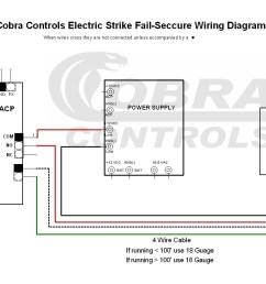 access wiring diagram wiring diagram datasource access control card reader wiring diagram free wiring diagram access [ 1261 x 798 Pixel ]