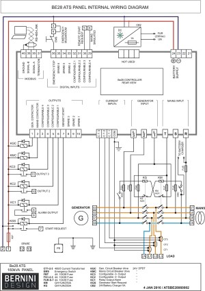 Access Control Wiring Diagram | Free Wiring Diagram