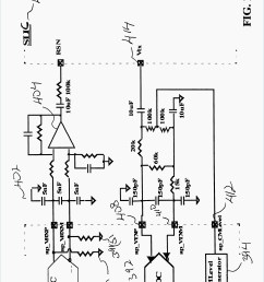 Acme Buck Boost Transformer Wiring Diagram - t2535153s acme ... Acme Buck Boost Transformer Wiring Diagram on