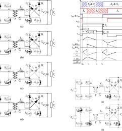 acme transformer t 1 81051 wiring diagram free wiring diagram on transformer 277 480 diagrams  [ 947 x 854 Pixel ]