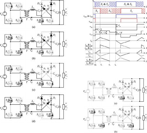 small resolution of  acme transformer t 1 81051 wiring diagram free wiring diagram on transformer 277 480 diagrams