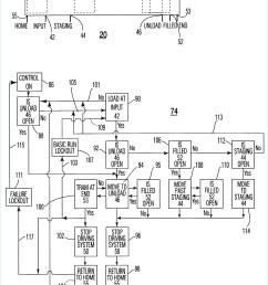 acme transformer wiring diagram database reg acme buck boost transformer wiring [ 2665 x 3606 Pixel ]