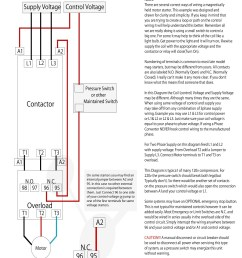 add a phase wiring diagram wiring diagram motor 3 phase best wiring diagram direct line [ 1275 x 1650 Pixel ]