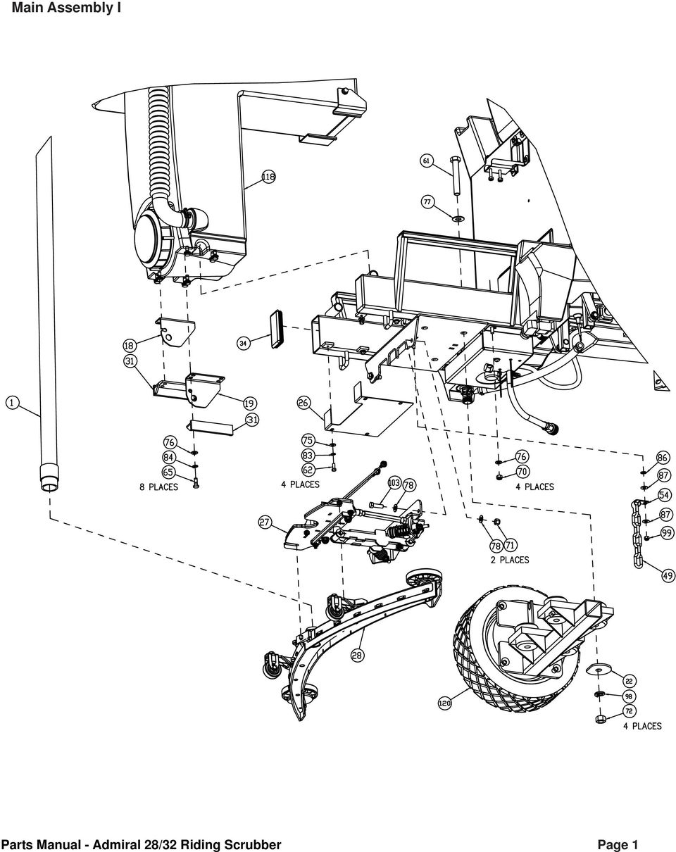 [DIAGRAM] Wiring Diagram For Admiral Dryer FULL Version HD