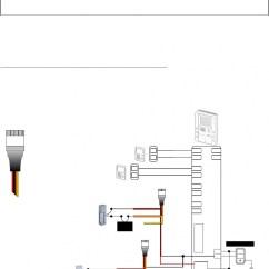 Aiphone Intercom Wiring Diagram 2002 Ford Expedition Fuse Panel Lee Dan For Model Ir204c Great Library Rh 41 Desa Penago1 Com