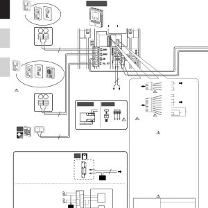 AIPHONE WIRING DIAGRAM - Auto Electrical Wiring Diagram on