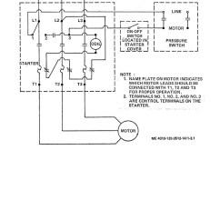 Square D Air Compressor Pressure Switch Wiring Diagram Dodge Ram 2500 Free Pressor Download