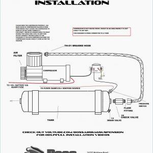 square d air compressor pressure switch wiring diagram gmc yukon radio free pressor best