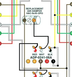 air conditioner thermostat wiring diagram home air conditioner thermostat wiring diagram duo therm for ac [ 1386 x 864 Pixel ]