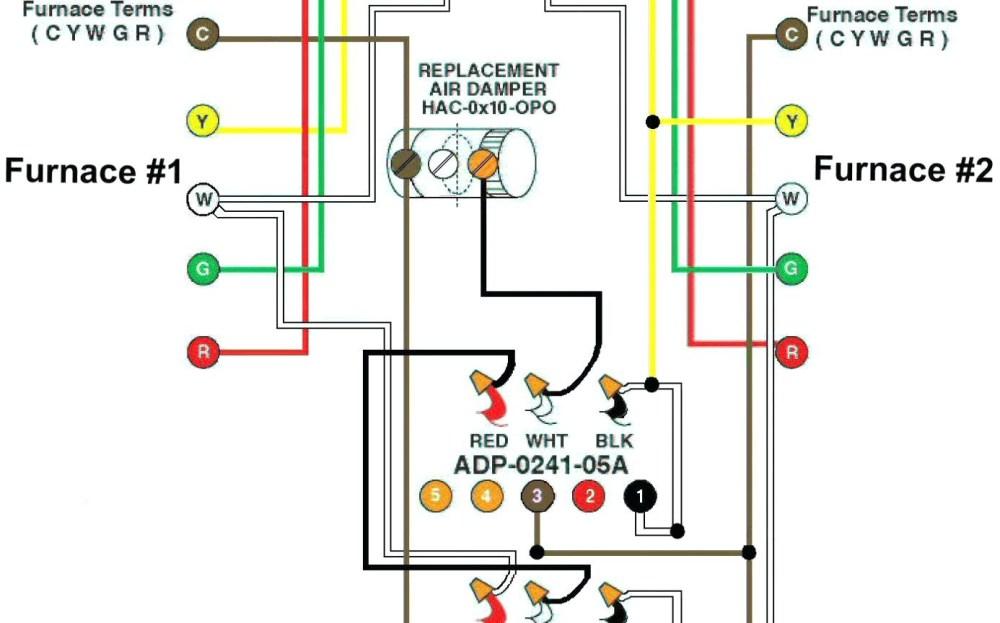medium resolution of air conditioner thermostat wiring diagram home air conditioner thermostat wiring diagram duo therm for ac