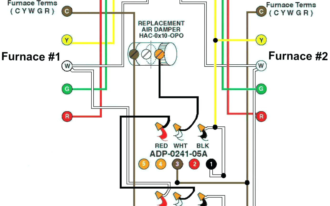 hight resolution of air conditioner thermostat wiring diagram home air conditioner thermostat wiring diagram duo therm for ac