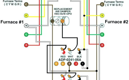 small resolution of air conditioner thermostat wiring diagram home air conditioner thermostat wiring diagram duo therm for ac