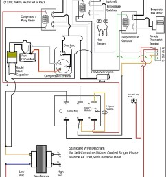 air handler fan relay wiring diagram free wiring diagram handler wiring diagram relay [ 800 x 1067 Pixel ]