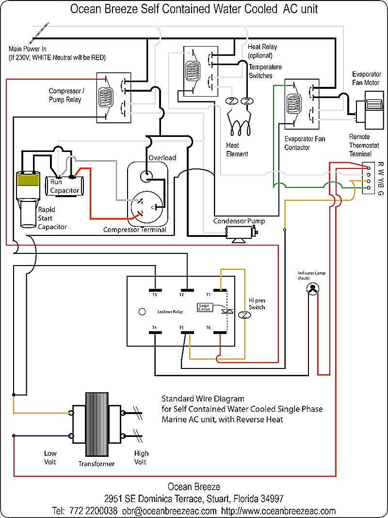 medium resolution of air handler fan relay wiring diagram free wiring diagram handler wiring diagram relay