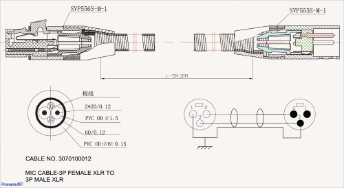small resolution of aircraft wiring diagram software free wiring diagram 5 wire alternator wiring diagram aircraft wiring diagram software