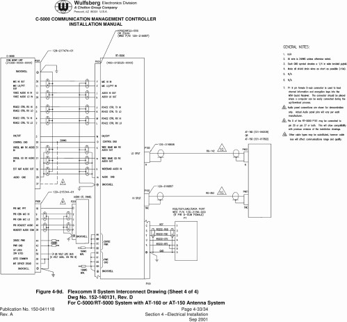 small resolution of aircraft wiring diagram software aircraft wiring diagram software for rt 5000 rt 5000 aircraft transceiver