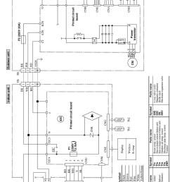 airtemp heat pump wiring diagram airtemp heat pump wiring diagram unique inverter wall mounted type [ 960 x 1485 Pixel ]