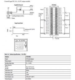 allen bradley 1756 of8 wiring diagram allen bradley 1756 8 wiring diagram allen bradley 855t [ 1152 x 1516 Pixel ]