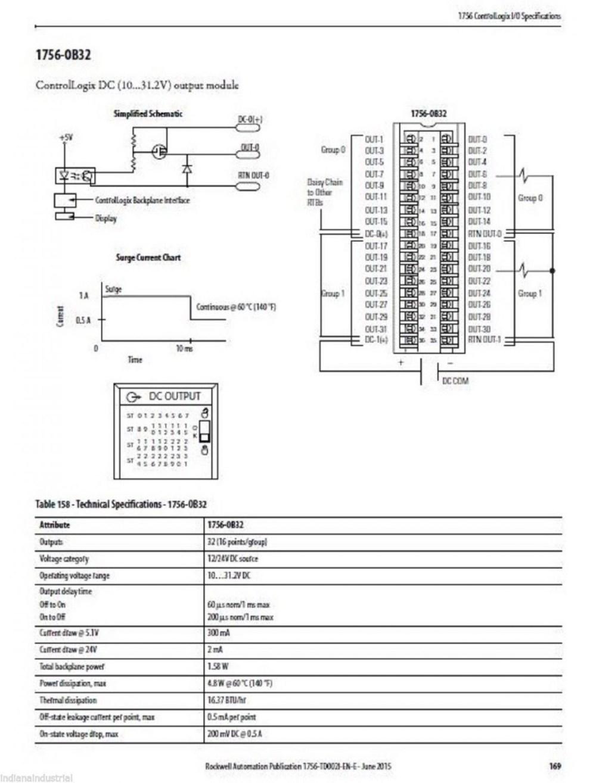 medium resolution of allen bradley 1756 of8 wiring diagram allen bradley 1756 8 wiring diagram allen bradley 855t