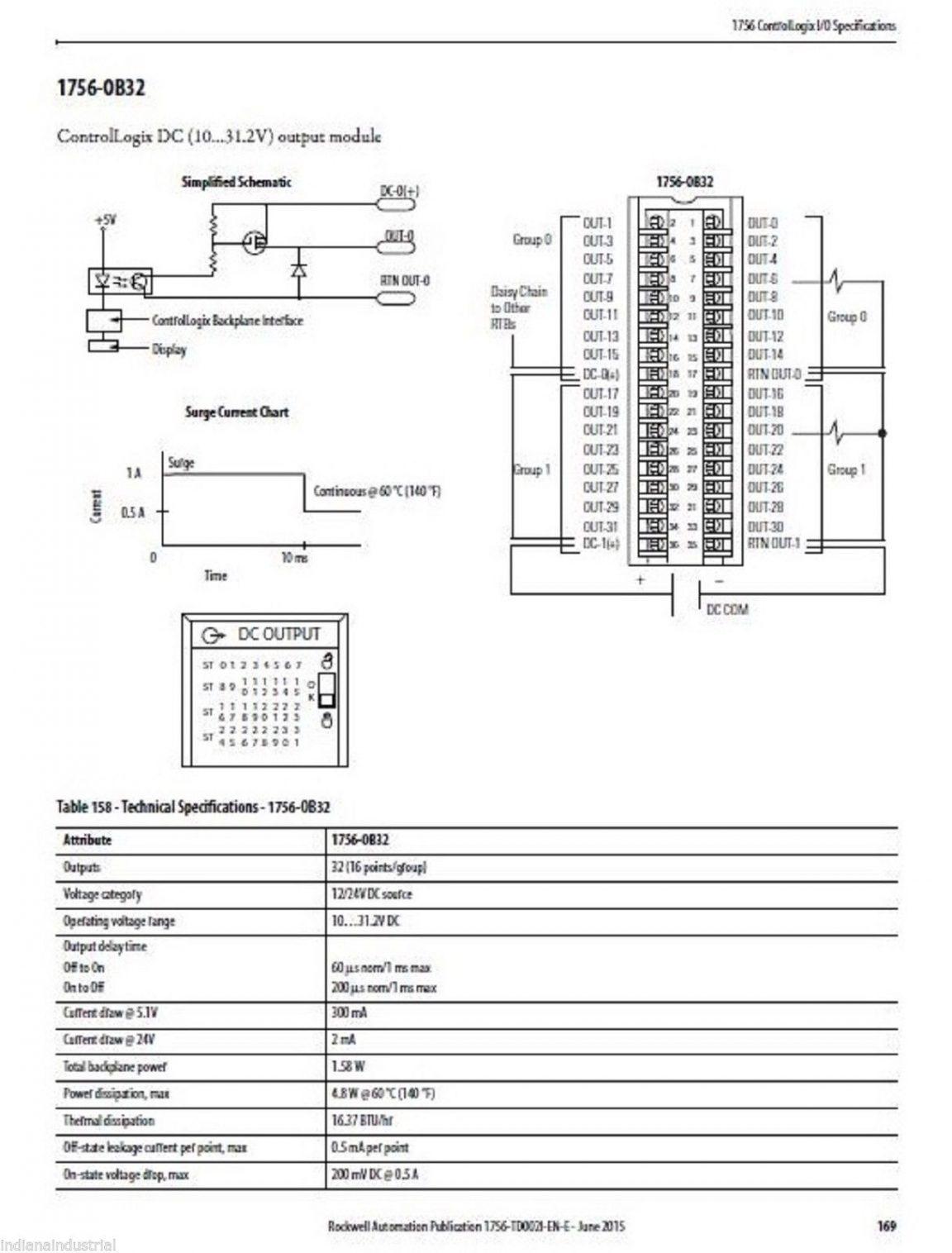hight resolution of allen bradley 1756 of8 wiring diagram allen bradley 1756 8 wiring diagram allen bradley 855t