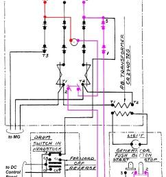 allen bradley 509 bod wiring diagram [ 800 x 1057 Pixel ]
