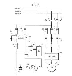 allen bradley slc 500 wiring diagram wiring diagram ab wiring diagrams wiring diagram ebook allen bradley [ 2377 x 2638 Pixel ]
