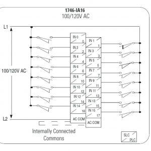 allen bradley safety wiring diagrams inside a lima bean diagram 855t bcb and schematics schematic diagramallen guardmaster relay 3 phase motor