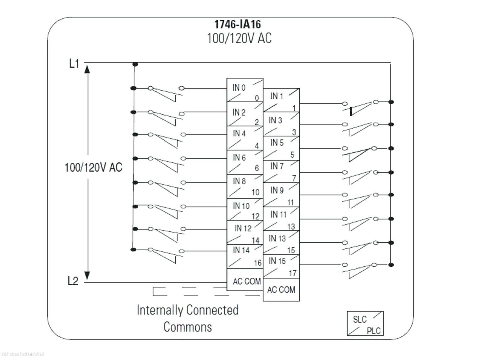 pilz safety relay wiring diagram pilz circuit diagrams