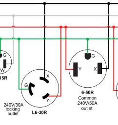 allen bradley centerline 2100 wiring diagram 20 amp plug wiring diagram sample 33 fresh mcc [ 3235 x 1672 Pixel ]