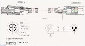 Allen Bradley Centerline 2100 Wiring Diagram | Free Wiring