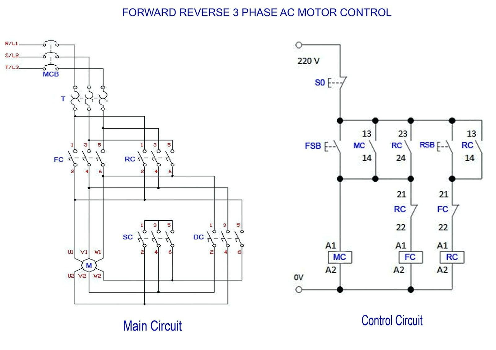 Honeywell Thermostat Wiring Diagram - Wiring Diagrams