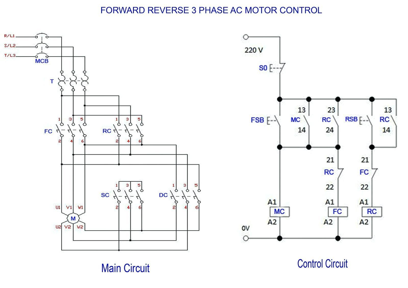 fluorescent starter wiring