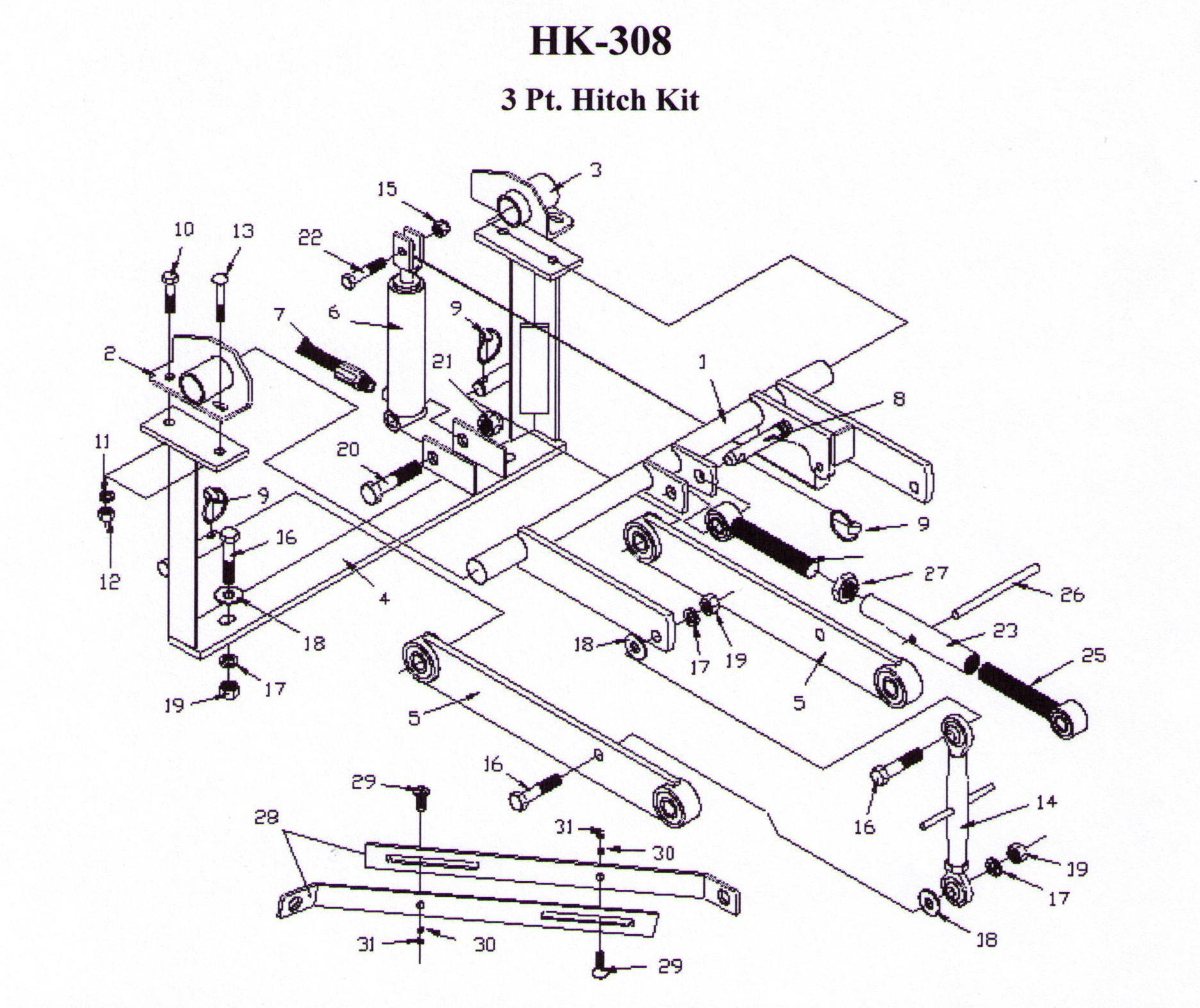 [DIAGRAM] 7060 Allis Chalmers Wiring Diagrams FULL Version