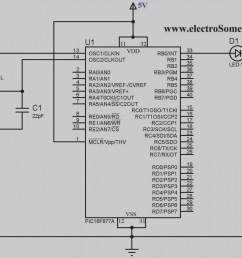 8 pin relay ladder diagram wiring diagram 8 pin relay ladder diagram [ 1275 x 960 Pixel ]