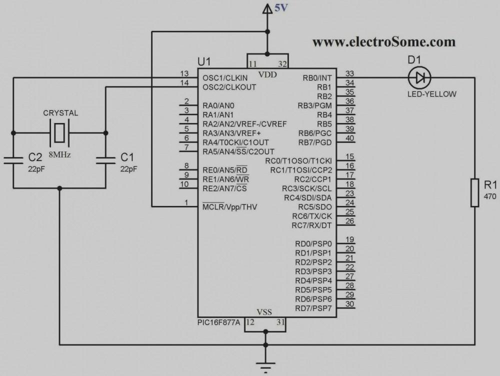 medium resolution of 8 pin relay ladder diagram wiring diagram 8 pin relay ladder diagram
